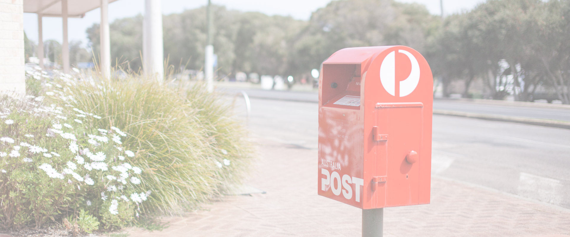 Free express shipping Australia wide